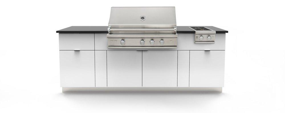 Cali8er+ by Garden Living Outdoor Kitchen Kit.jpg
