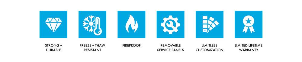 Fire Feature Badges.jpg