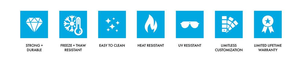 Outdoor Kitchen Feature Badges.jpg