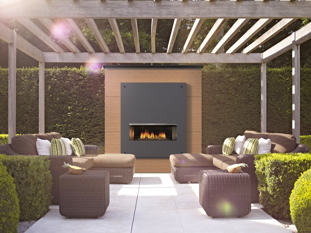 Monolithe Fire Feature by Garden Living.jpg