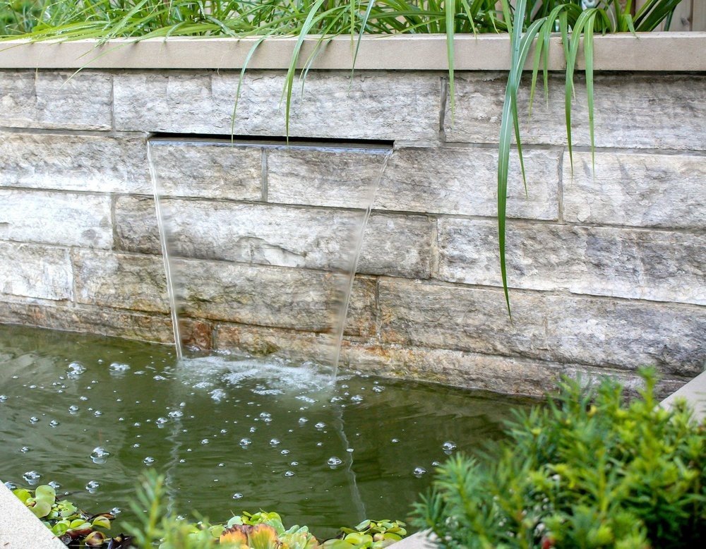 Dayspring-Water Features - 7.jpg