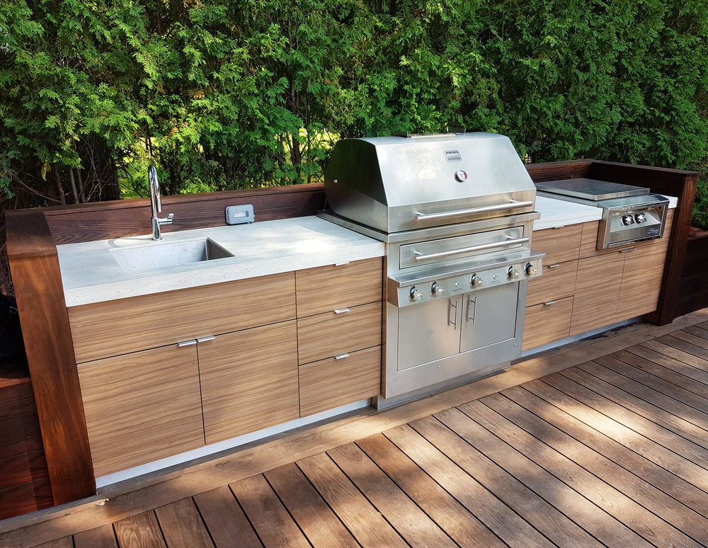 Garden Living Outdoor Kitchen - Kalamazoo.jpg