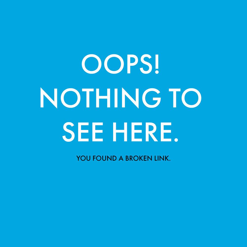 Garden Living 404 Page.jpg