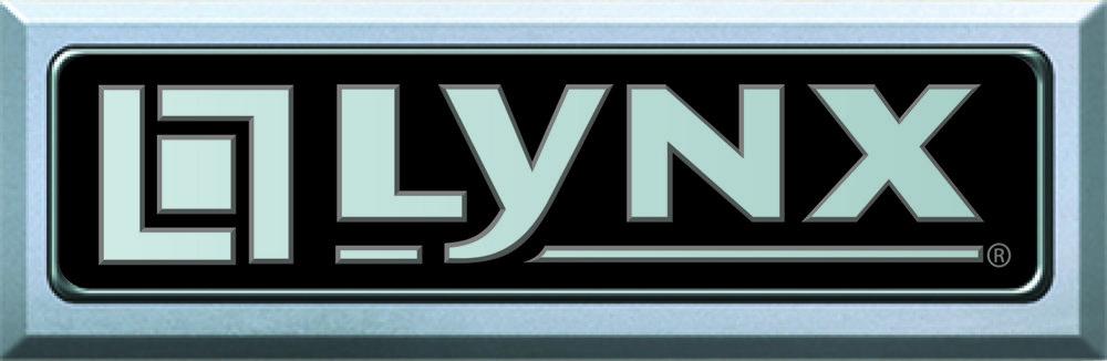 Lynx-Logo-CMYK-Metal.jpg