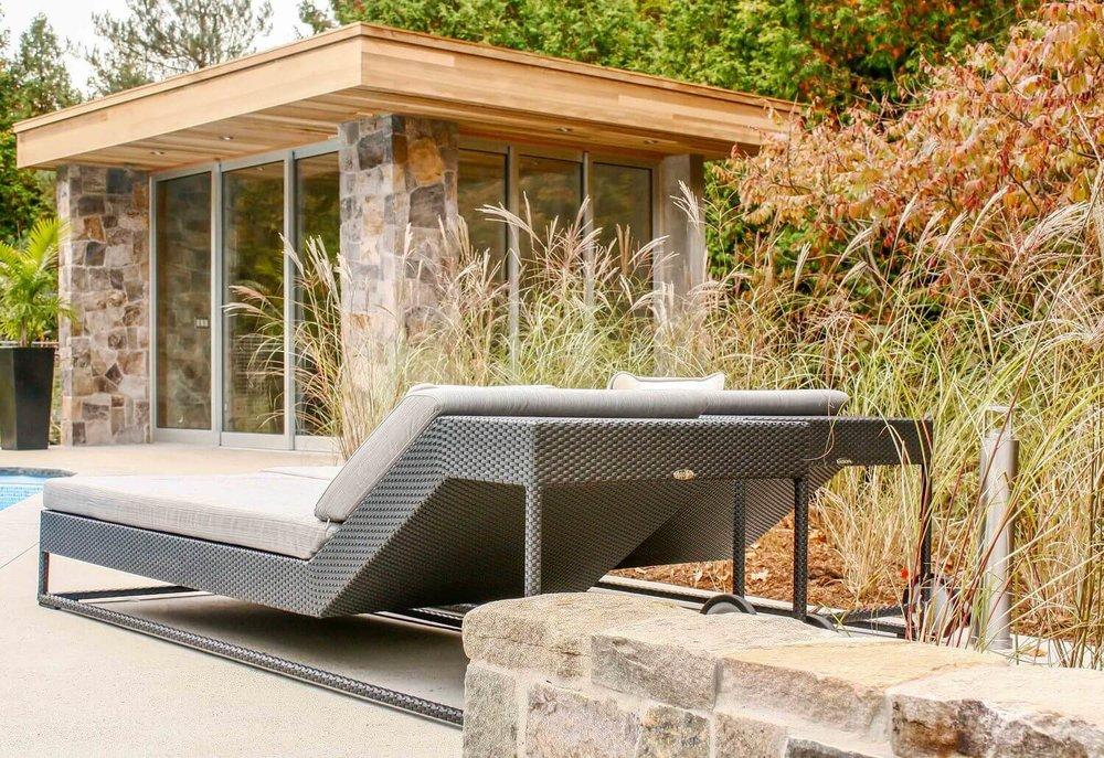 Garden Living - Cabanas, Pergolas and Outdoor Structures 2.jpg