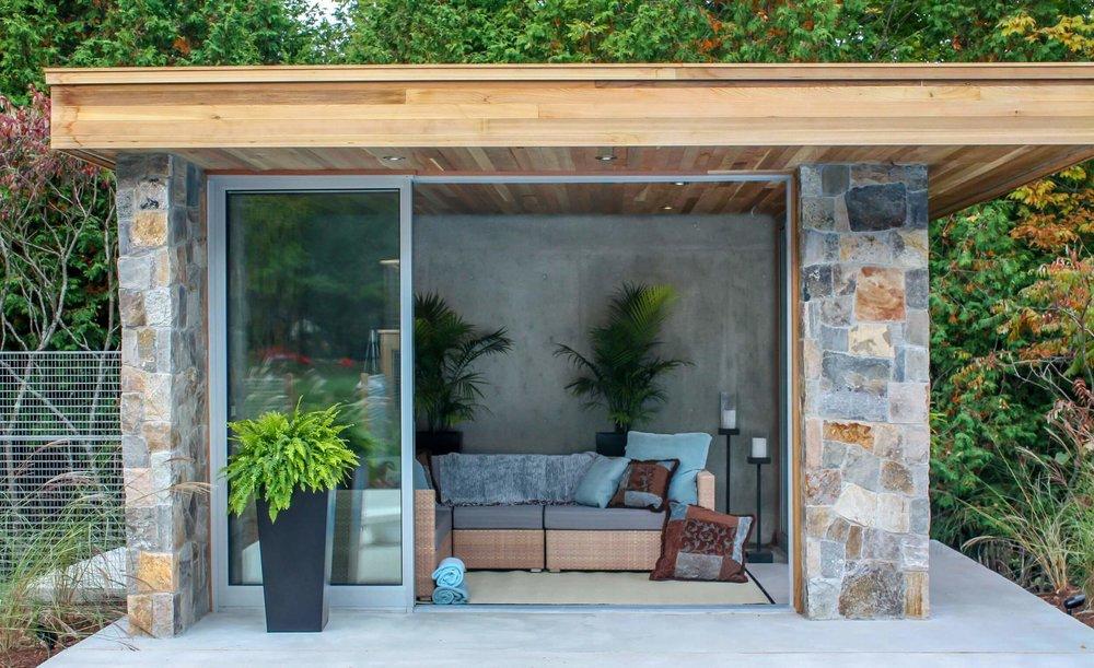 Garden Living - Cabanas, Pergolas and Outdoor Structures 1.jpg