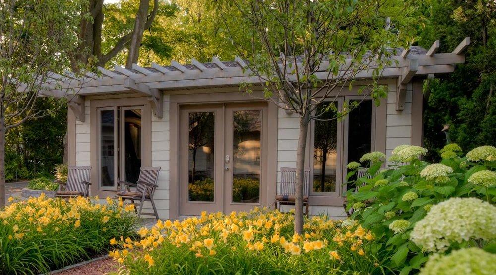 Garden Living - Cabanas, Pergolas and Outdoor Structures 3.jpg