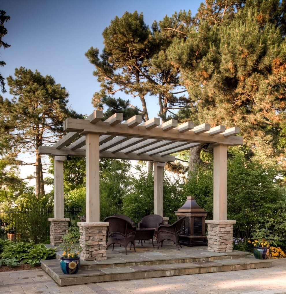 Garden Living - Cabanas, Pergolas and Outdoor Structures 4.jpg