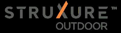 Struxure Logo.png