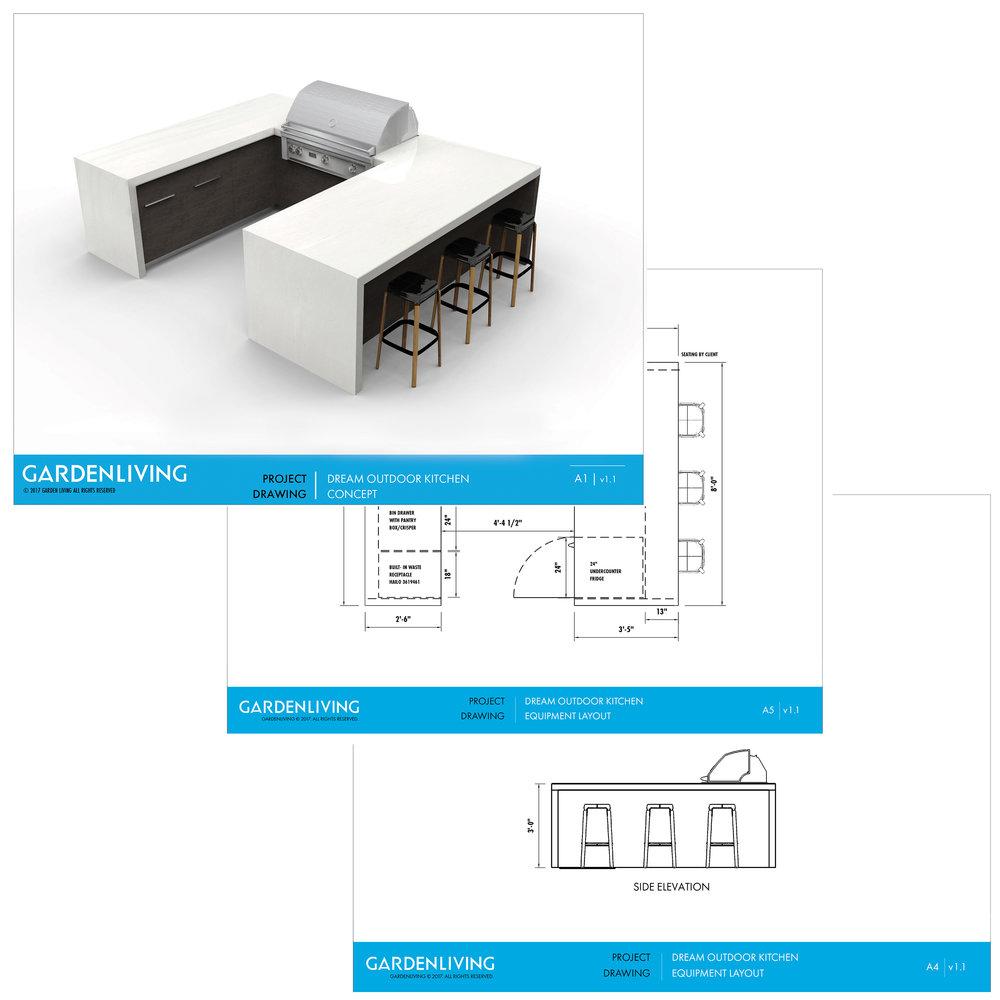 Free Design Service 2.jpg