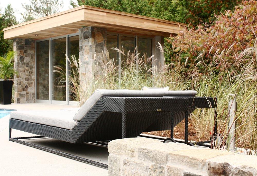 Scugog Landscape Design