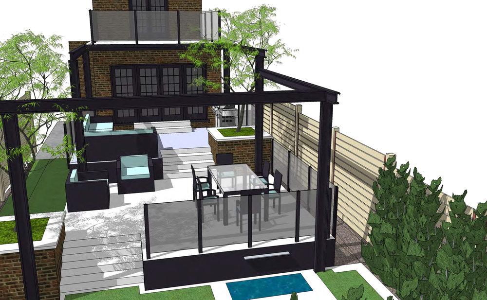 Garden Living - Landscape Design.jpg