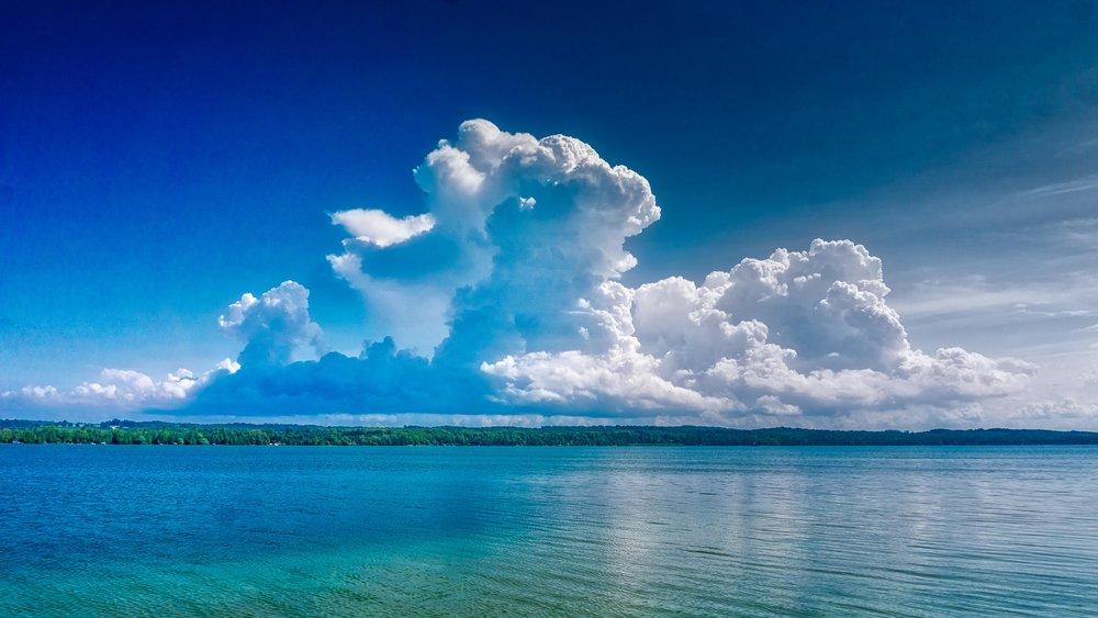 Big Sky.jpg