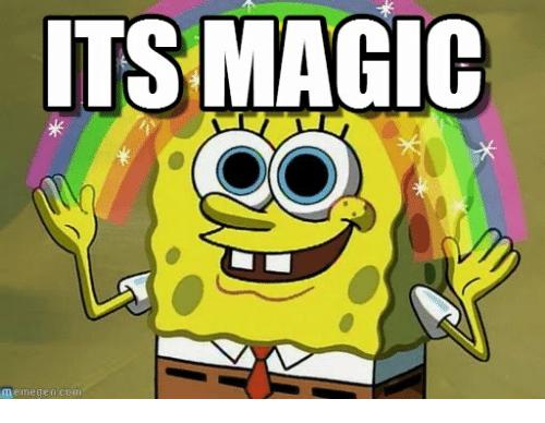 its-magic-memegen-com-19255903.png