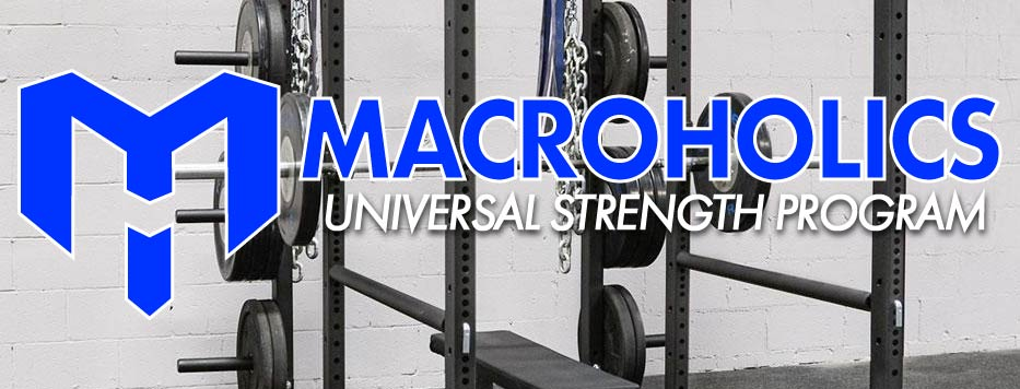 universal strength-01.jpg