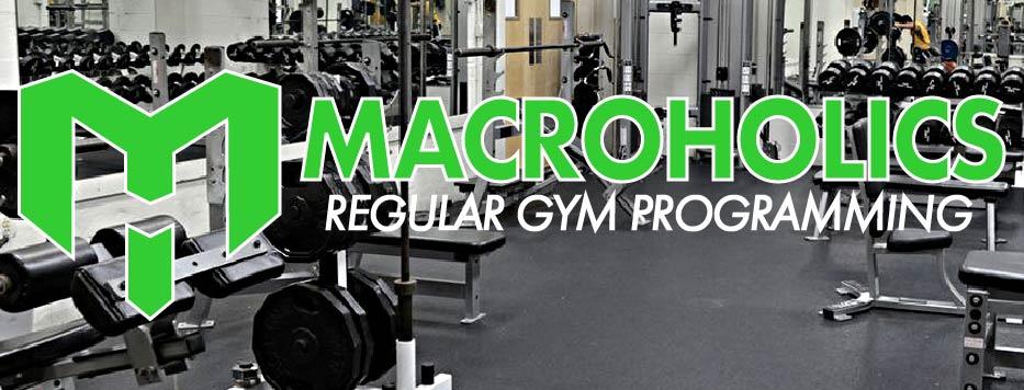 regular gym-01.jpg