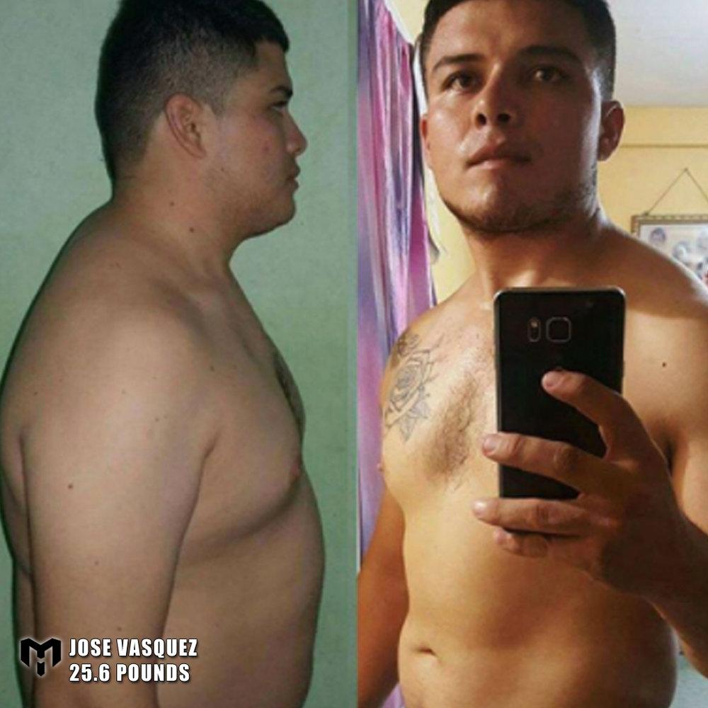 Jose_Vasquez.jpg