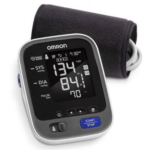blood-pressure-cuffs-omron-10-series-wireless-upper-arm-blood-pressure-cuff-monitor-1_800x.jpg
