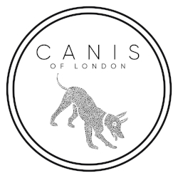 Canis Of London Logo Combined Logo.jpg