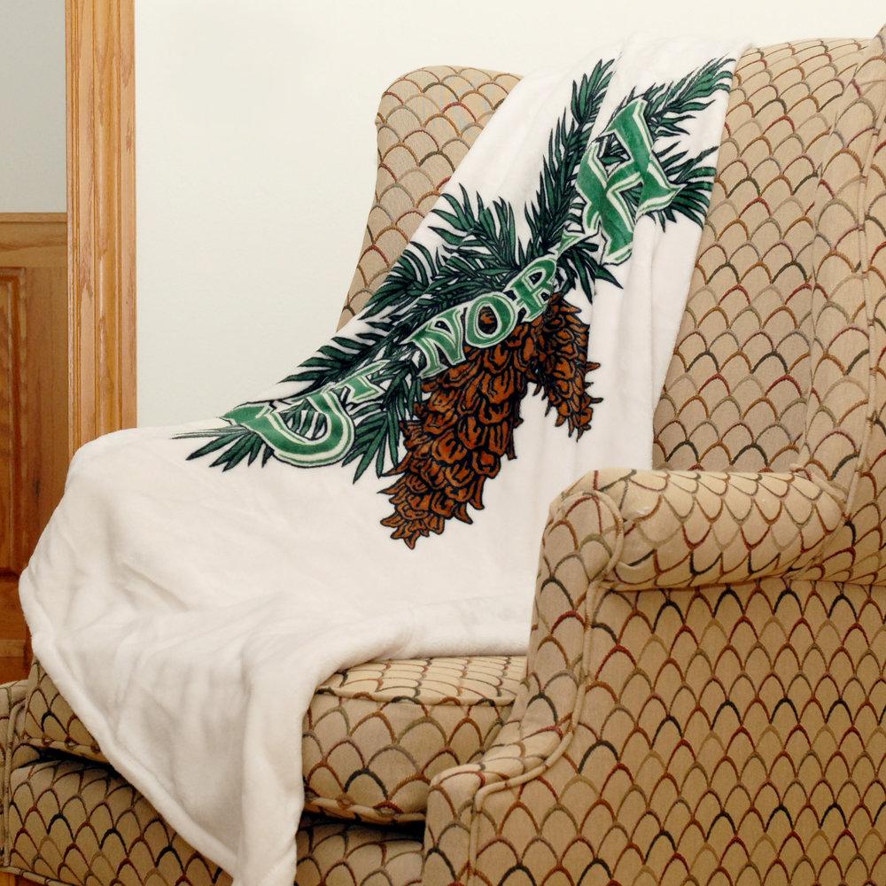 PolyHD Blankets0000.jpg