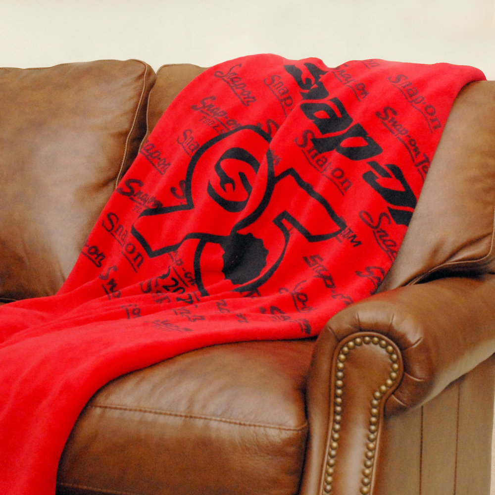 PolyHD Blankets0001.jpg