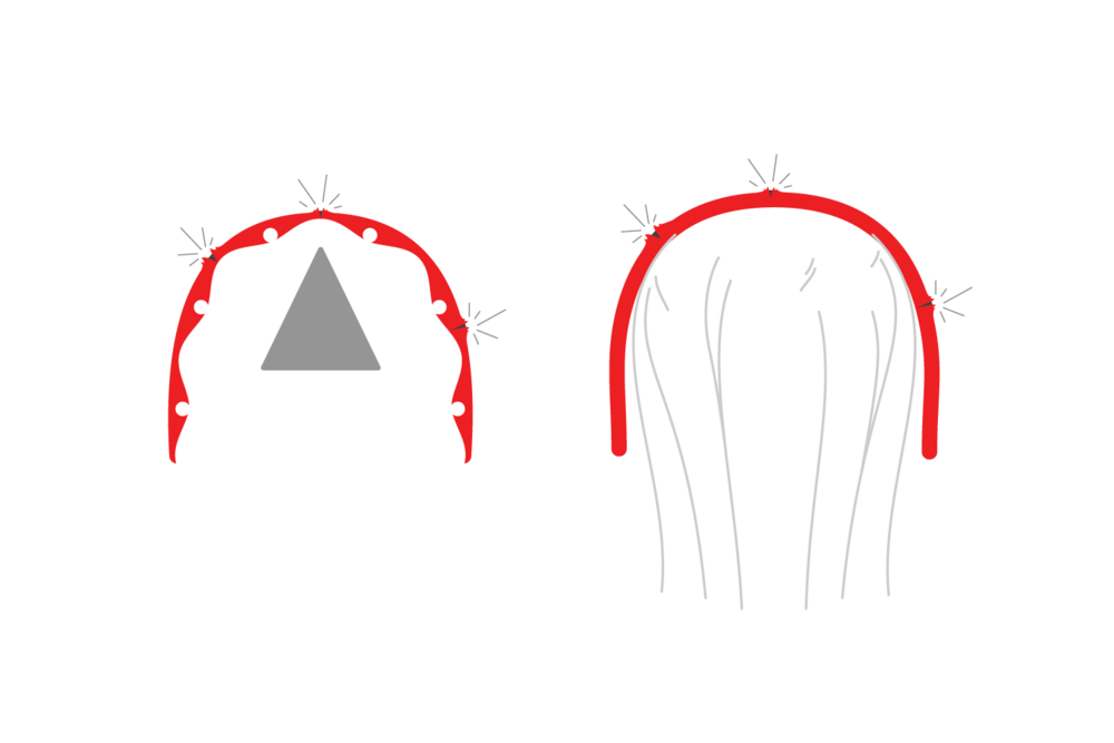 Revised Infographic Template5.png