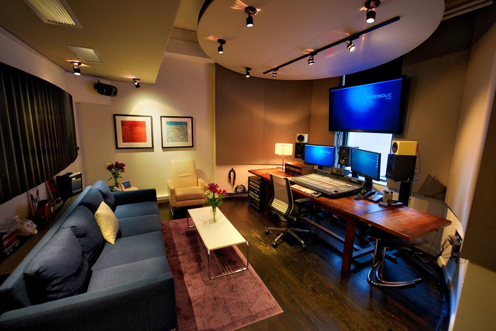 HA - Studio A HDR MED.jpg