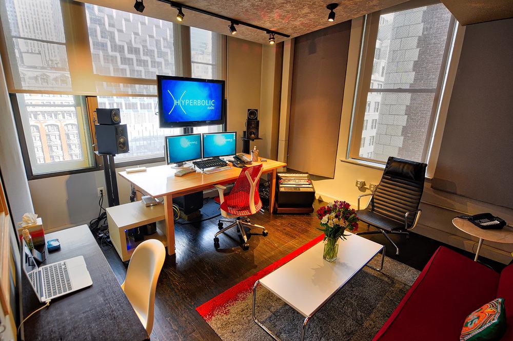 HA - Studio B HDR MED.jpg