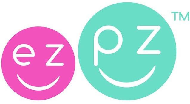 ezpz-logo-01.jpg