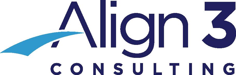 Align3_Logo-01.png