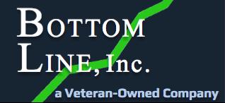 Bottom Line, Inc.png