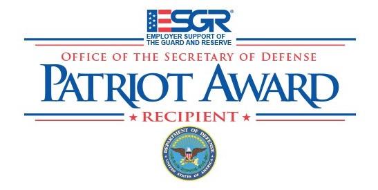 esgr_patriot_award-e1467998775882 8.43.03 AM.jpg