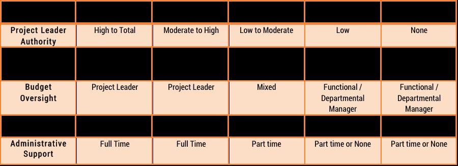 Organization Matrix.png