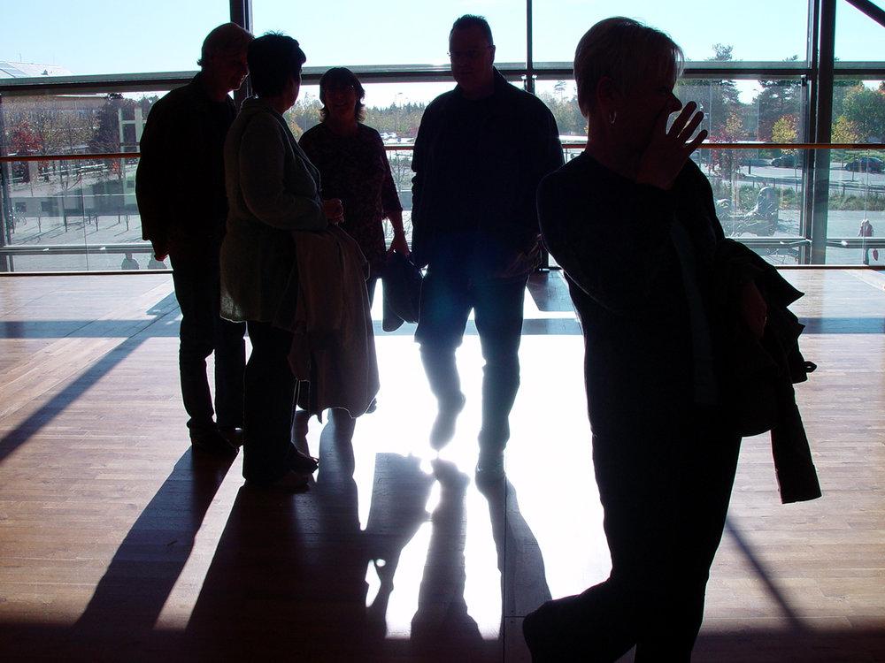 people-in-backlight-1438021.jpg