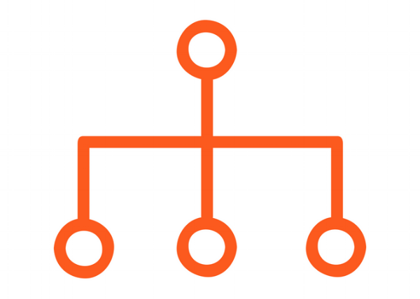 Organizational Design vector.png