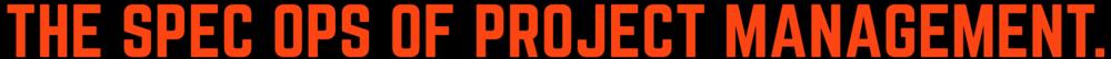 MD_Logo-300dpi_2inHigh_FullColorTAGLINE_2inHigh_FullColor (1).png