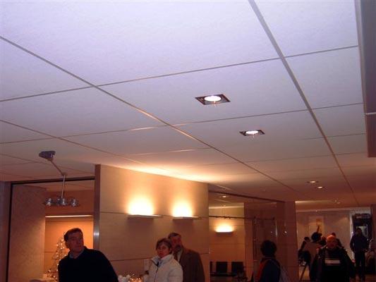 systeemplafond01.jpg