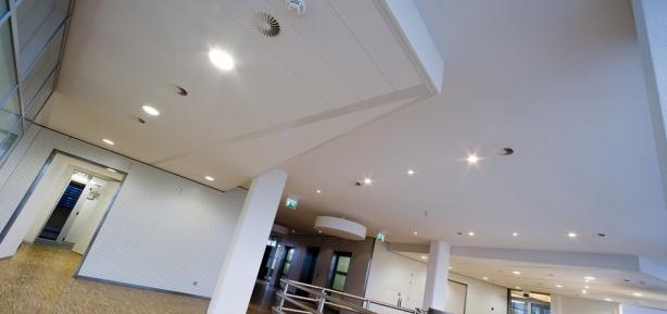 plafonds[8].jpg