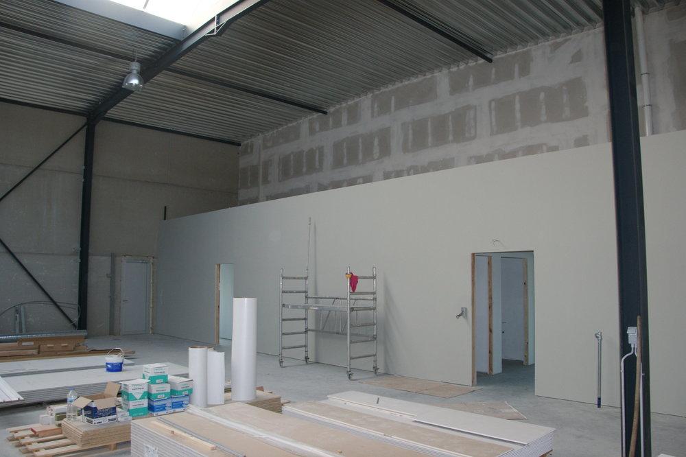 bouw Vlamingveld 012.jpg