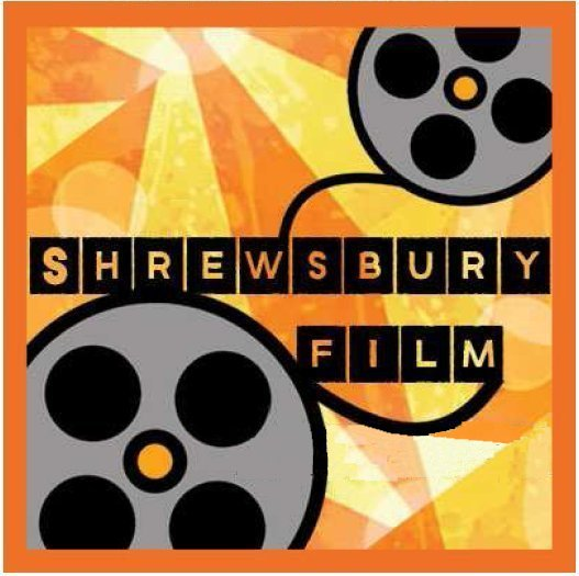 Shrewsbury Film.jpg