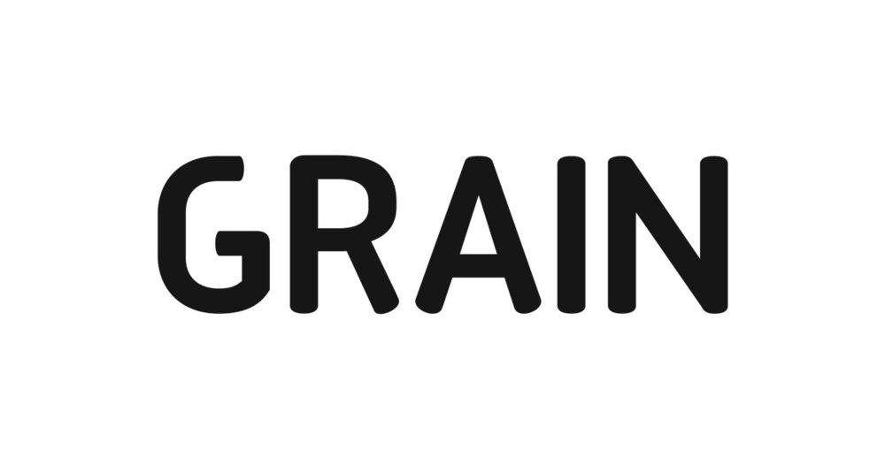 GRAIN-LOGO-MONO-HR-1200x642.jpg