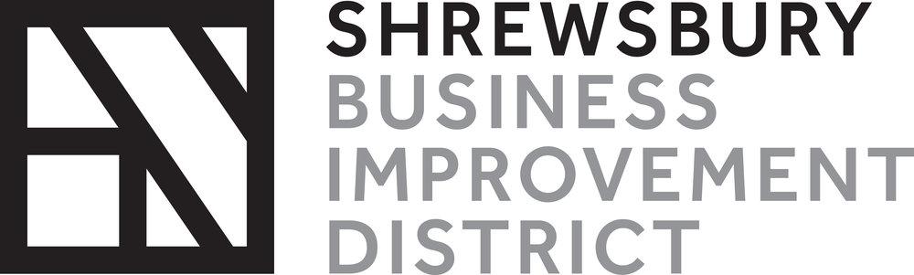 Shrewsbury BID master logo Los Res.jpg