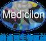Shanghai Medicilon Inc.