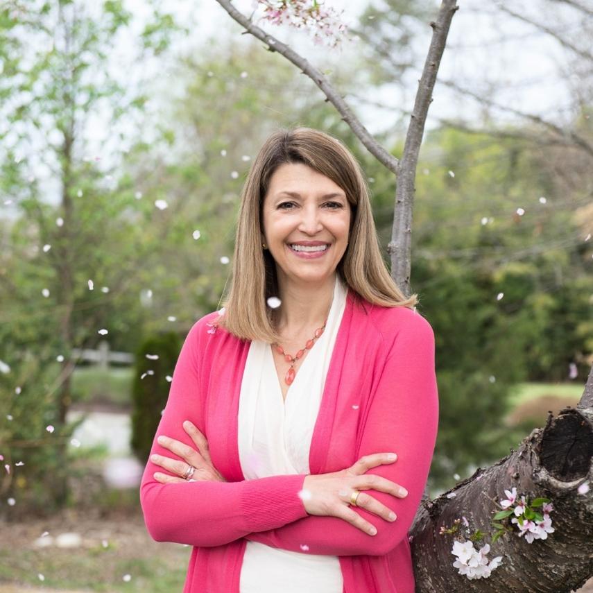 Rebecca Reimers Cristol
