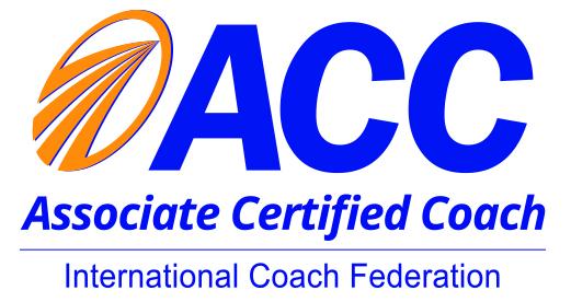 Acc ICF logo