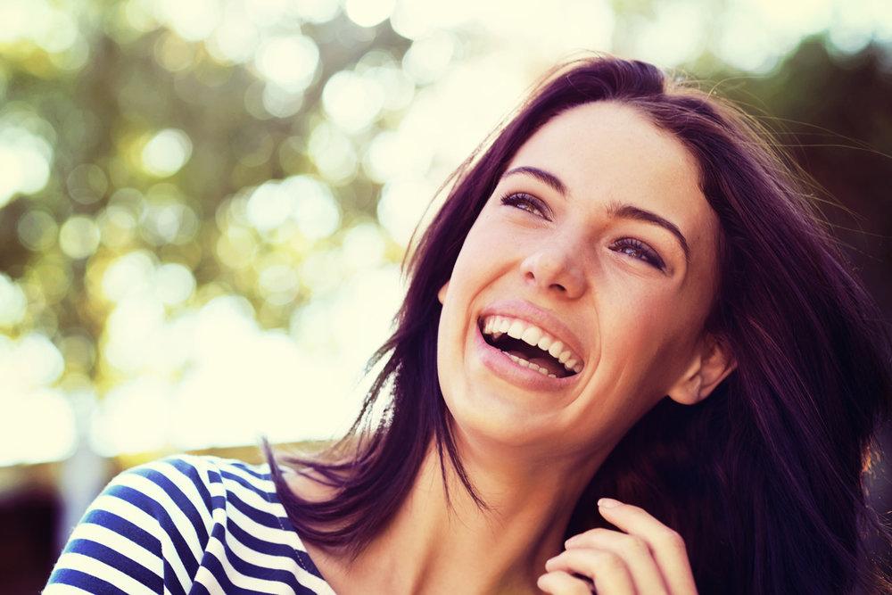 Woman Laughing.jpeg