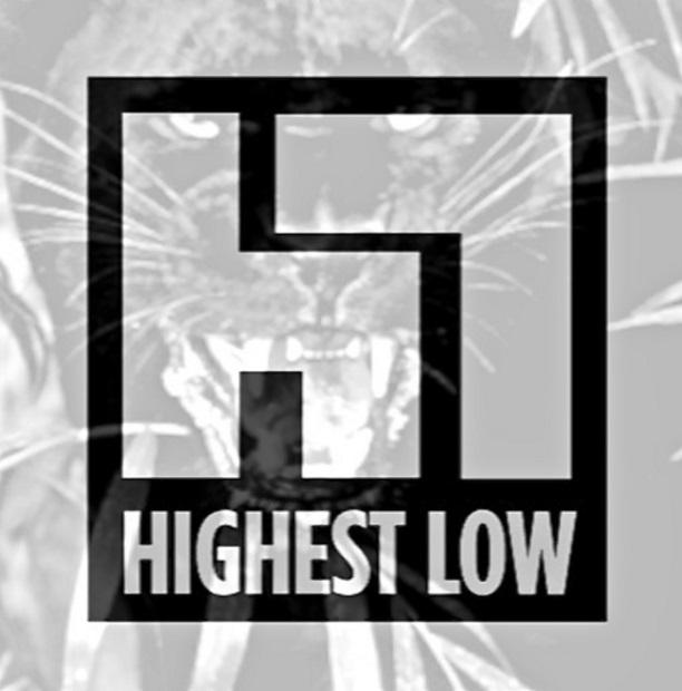 Highest Low
