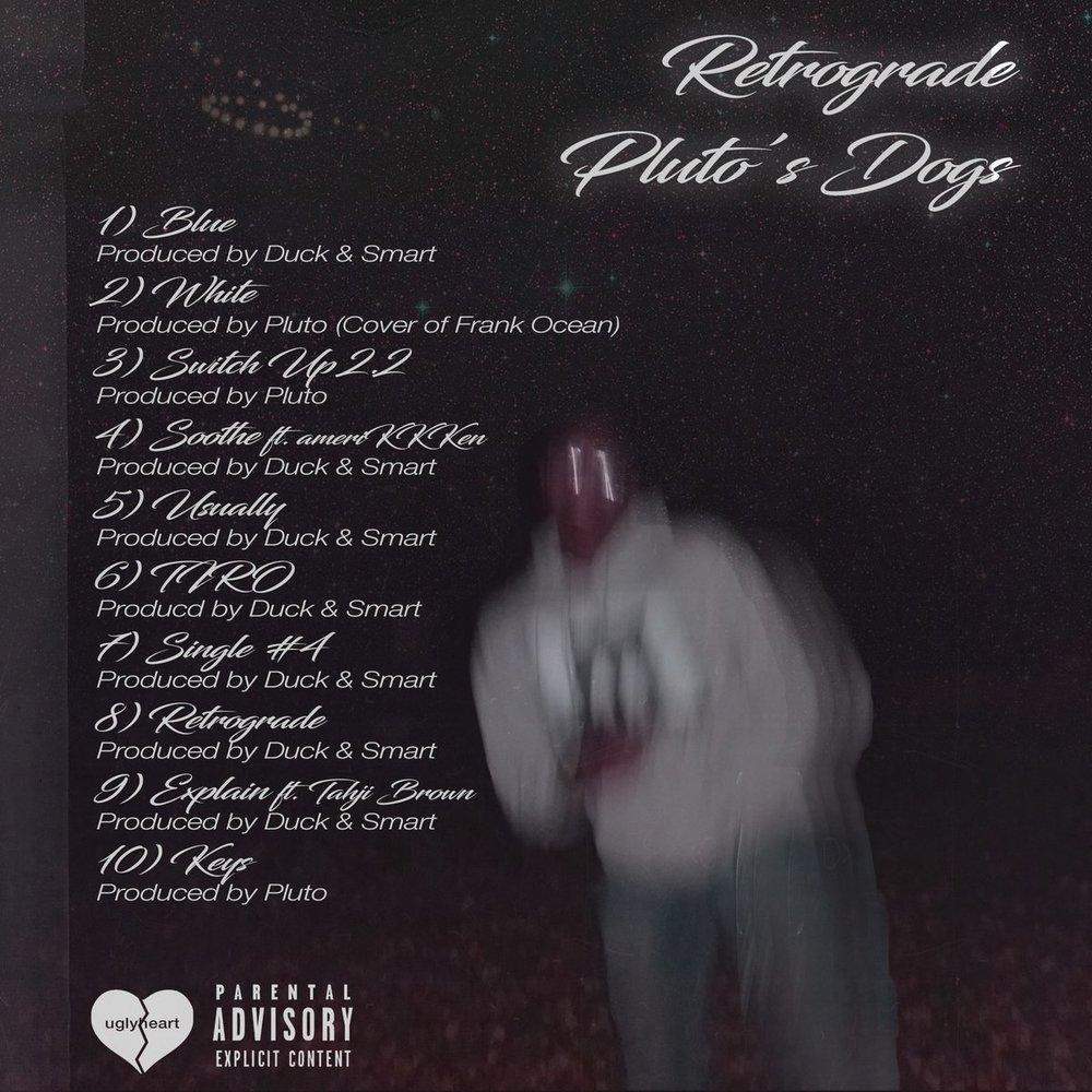 Retrograde EP Cover 2.png