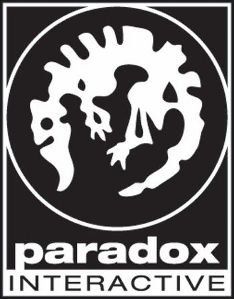 Paradox-Interactive-.jpg