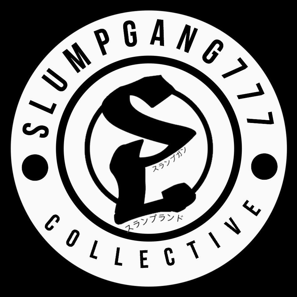 slumpland logo.png